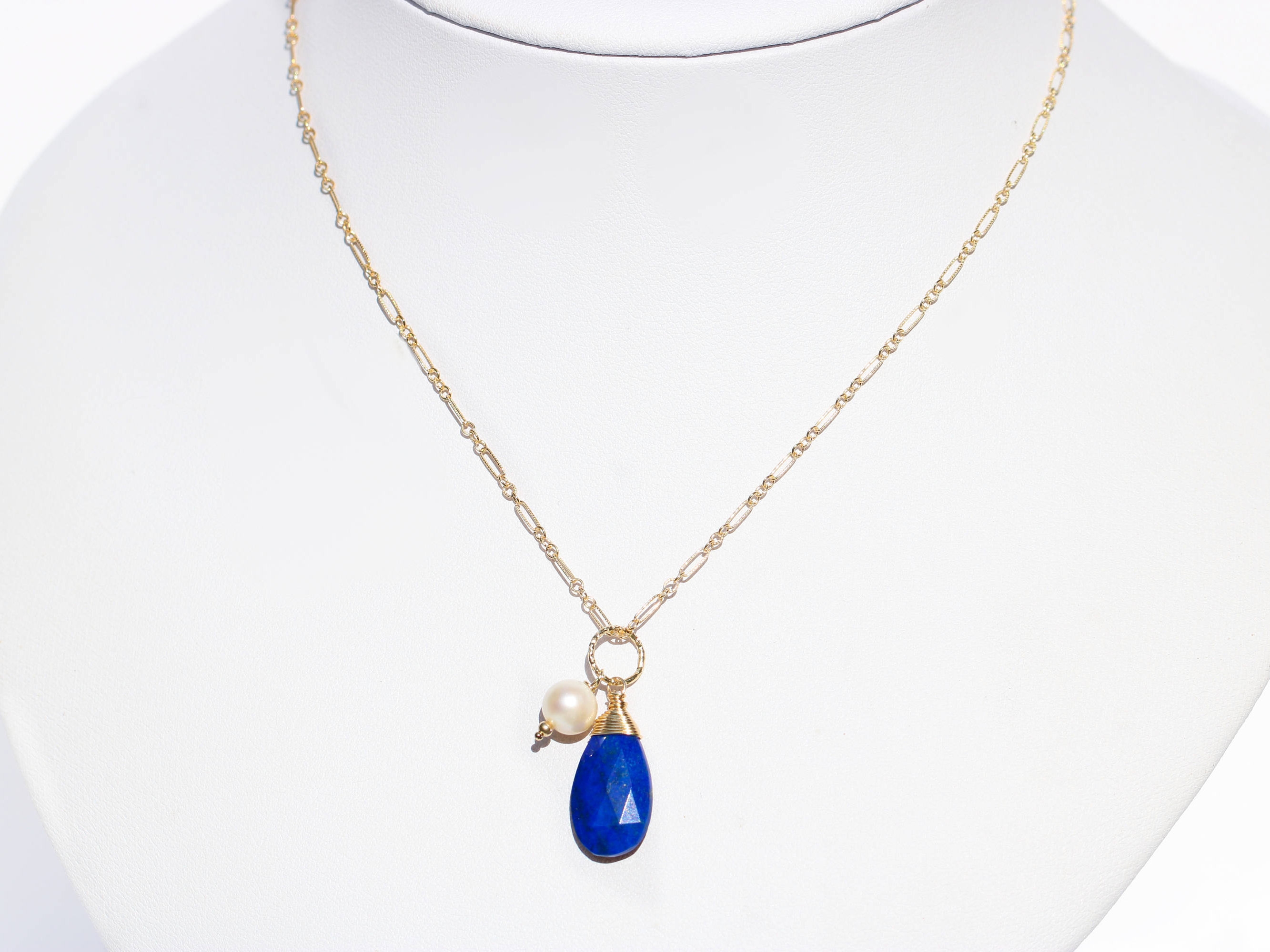 surplice a spirit pendant of drop lazuli teardrop large product lapis tear for sale