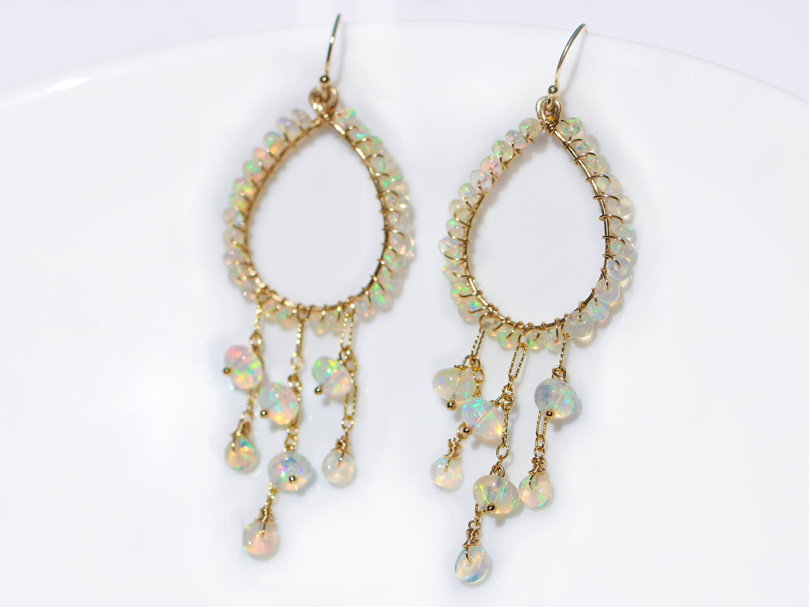 products pree mina chandelier brulee jewellery img earrings