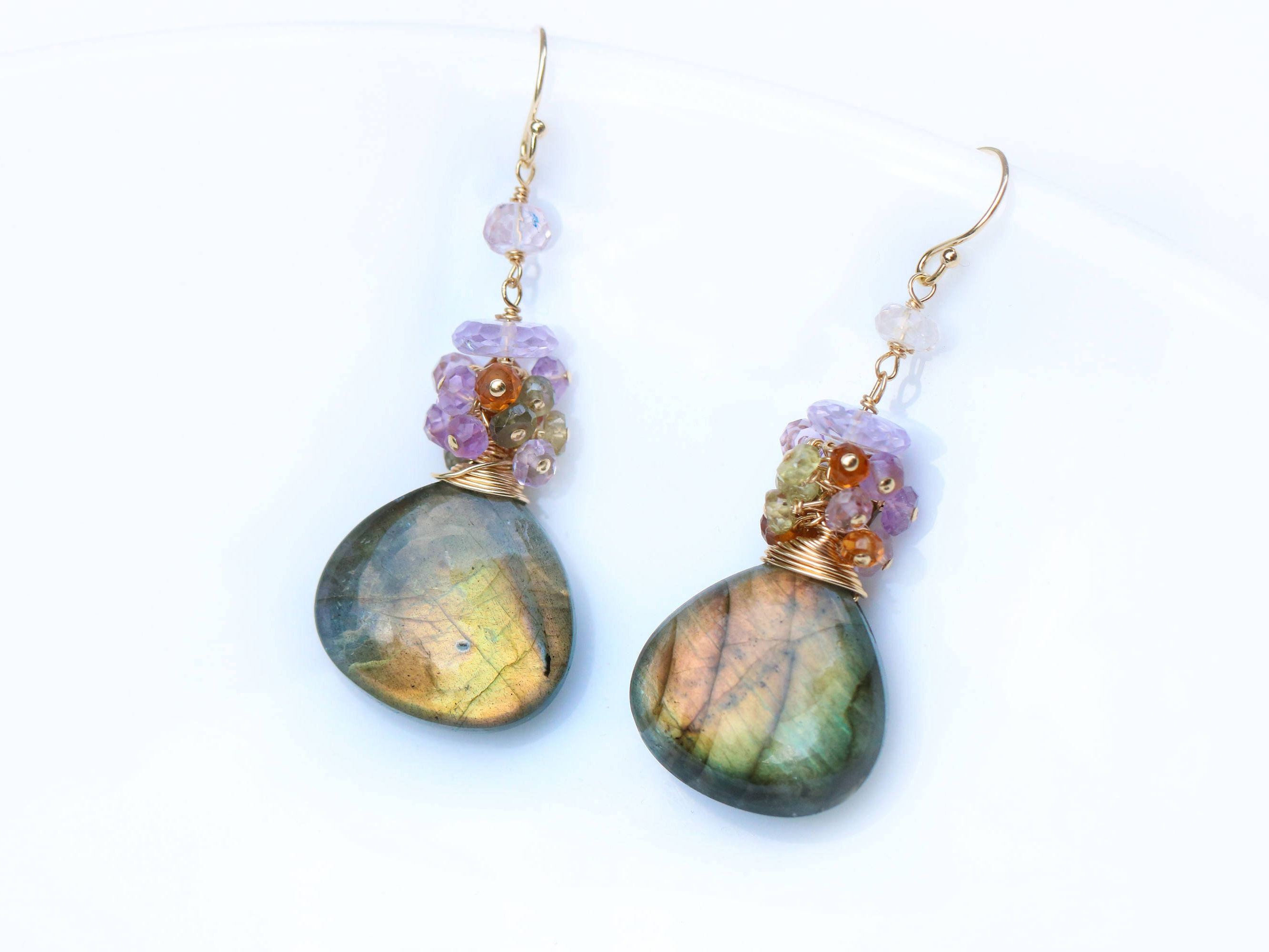 ct silpada natural good earrings drop and jewelry labradorite in natured lapis silver sterling plated rhodium