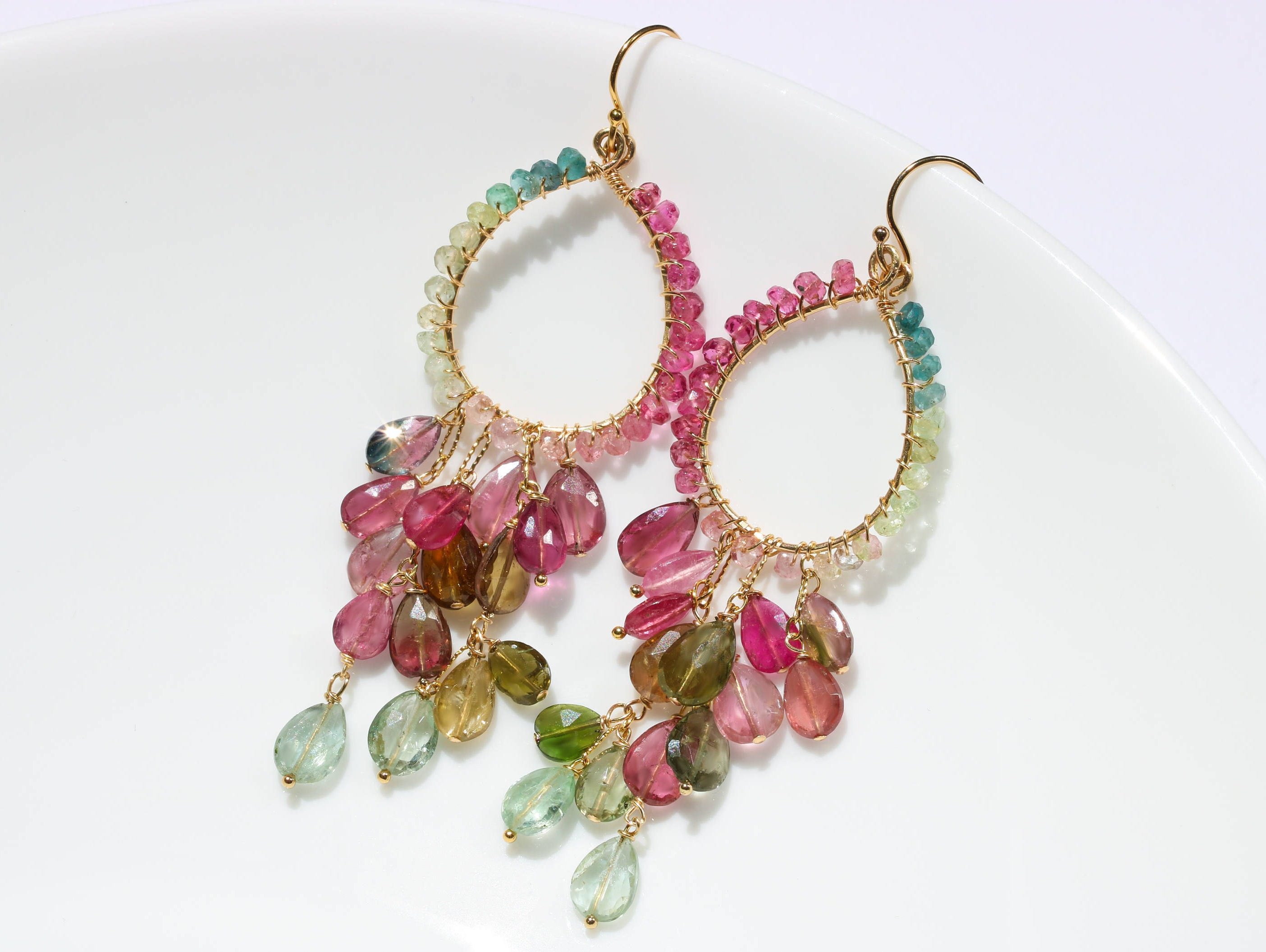filled artful gold by earrings tana acton home with product earring l pearl