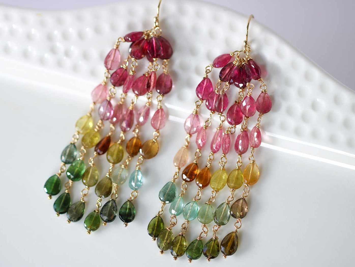zahavi earrings products nava tourmaline e collections jasmine kn