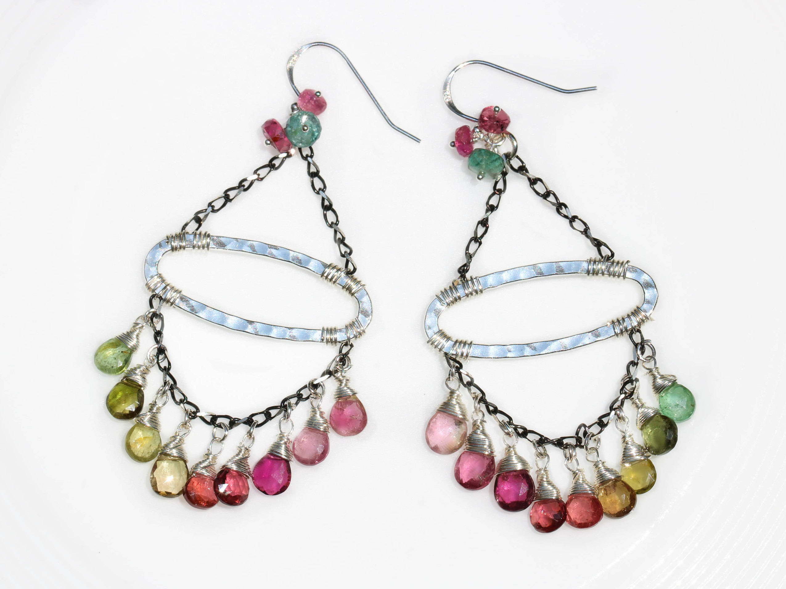 chandelier in delicia earrings s silver jewellery deepa pin bhldn