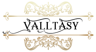 Valltasy